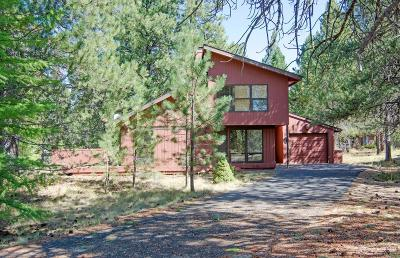 Sunriver OR Single Family Home For Sale: $474,000