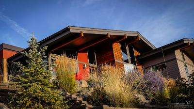 Bend Single Family Home For Sale: 2091 NW Lemhi Pass Drive