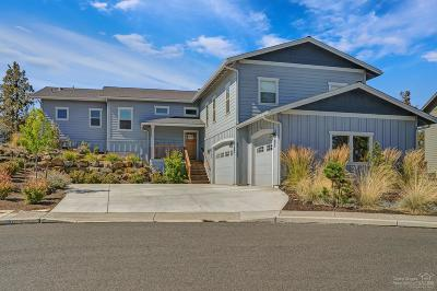 Bend Single Family Home For Sale: 63107 Pikes Court