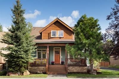 Bend Single Family Home For Sale: 2936 NW Wild Meadow Drive