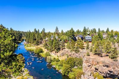 Bend Single Family Home For Sale: 20235 Sawyer Reach Court