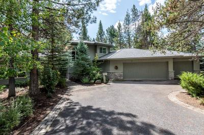 Sunriver OR Single Family Home For Sale: $899,900