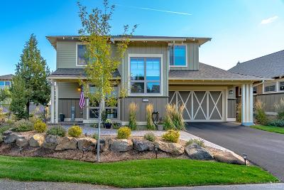 Redmond OR Single Family Home For Sale: $439,999