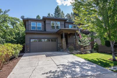 Bend Single Family Home For Sale: 1178 SW Silver Lake Boulevard