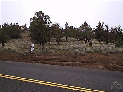 Madras Residential Lots & Land For Sale: Southeast Sagebrush Drive