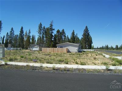 Residential Lots & Land Sold: 51465 Mitts Way