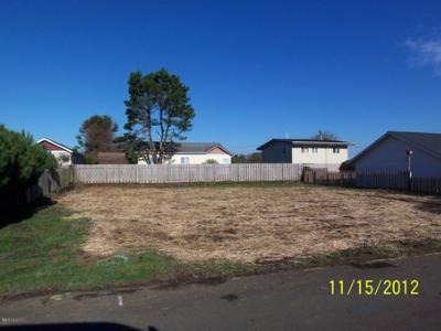 Residential Lots & Land Sold: 1109 SW 16th