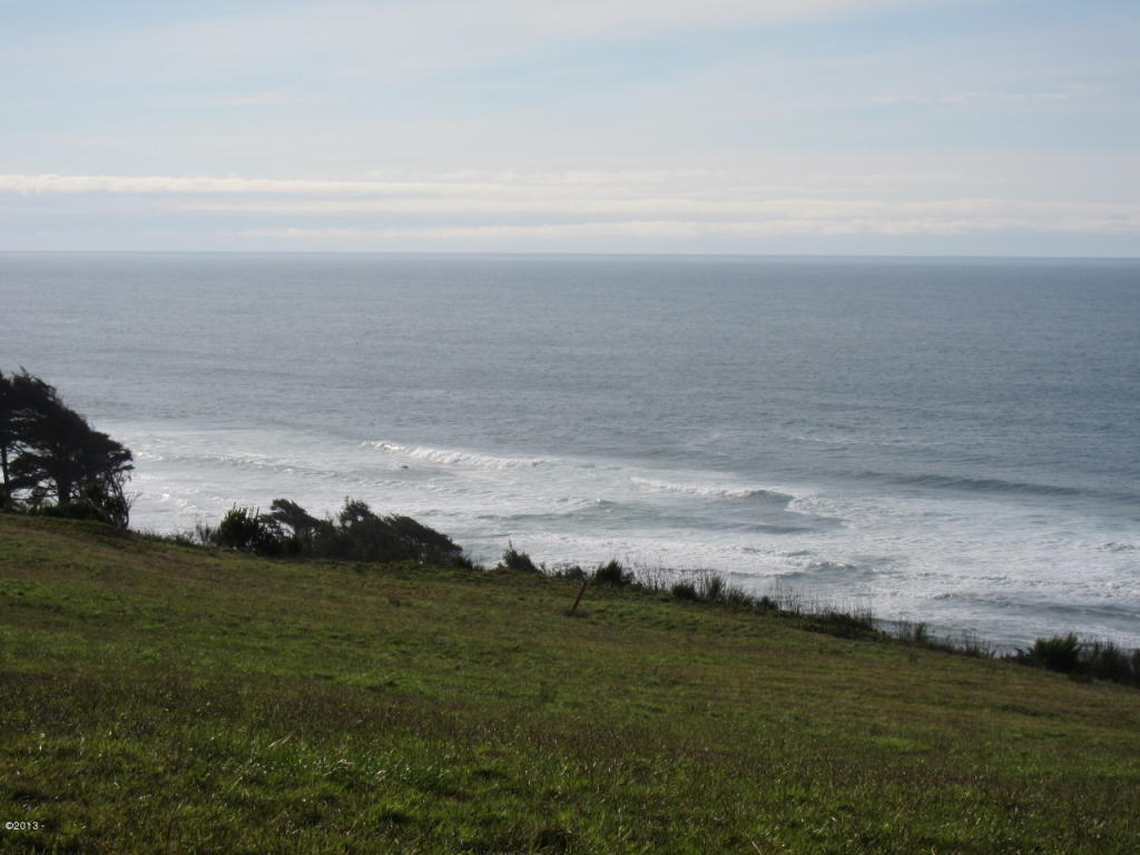 Listing lot 29 seavista lane pacific city or mls 13 for On your lot builders oregon