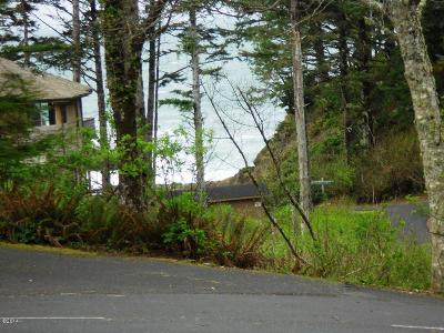 Little Whale Cove Residential Lots & Land For Sale: Lot 119 Walking Woods