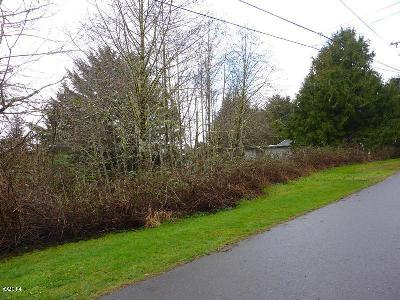 Residential Lots & Land For Sale: 2300 Blk NE 35th Street