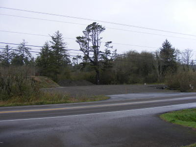 Commercial Lots & Land For Sale: 5160 S Coast Hwy