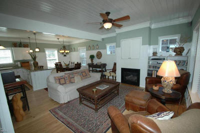 Depoe Bay OR Shared Ownership Closed: $119,995