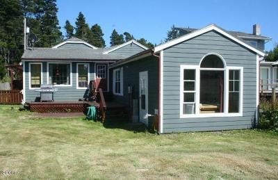 yachats homes for sale oregon coast oregon coast real