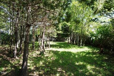 Residential Lots & Land For Sale: 75 Pacific Street
