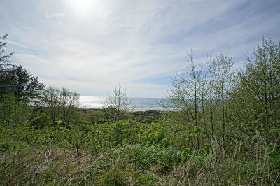 Neskowin Residential Lots & Land For Sale: T/L 4800 Vanora Ct