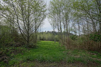 Neskowin OR Residential Lots & Land For Sale: $159,900