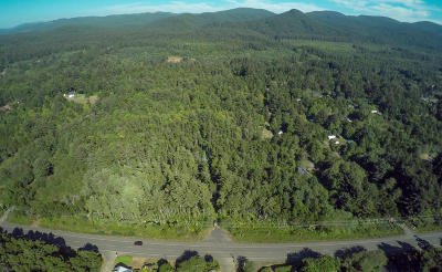 Residential Lots & Land For Sale: 141211AC 1700 Hwy 101