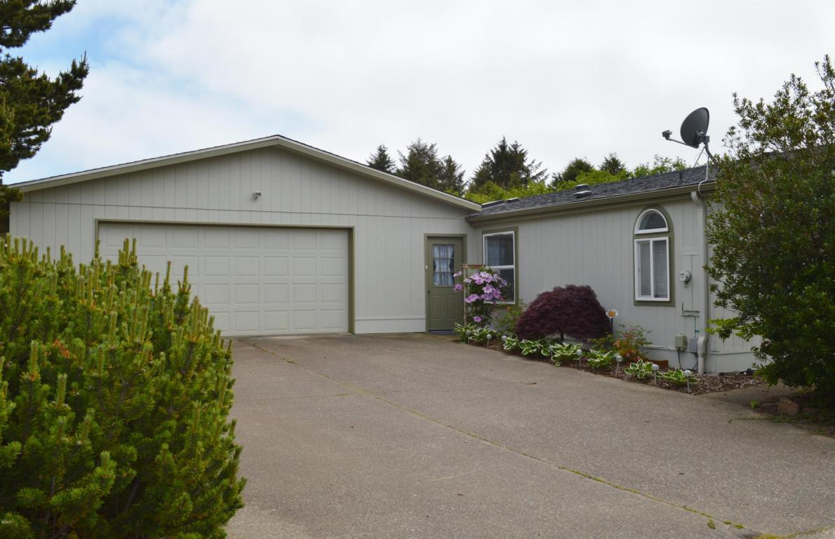 508 Ne 60th St Newport Or Mls 17 1505 Oregon Coast Real