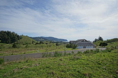 Neskowin Residential Lots & Land For Sale: T/L 300 Heron View Dr