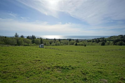 Neskowin OR Residential Lots & Land Sold: $225,000