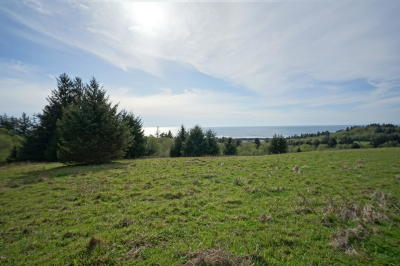 Neskowin OR Residential Lots & Land For Sale: $249,000