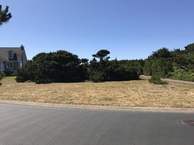 Southshore Residential Lots & Land For Sale: 6390 SW Arbor Dr