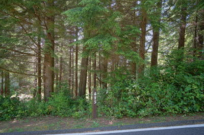 Gleneden Beach OR Residential Lots & Land For Sale: $24,900
