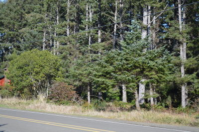 Pacific City Residential Lots & Land For Sale: TL 14900 Sandlake Road
