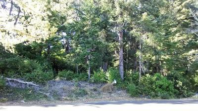 Residential Lots & Land For Sale: 2506 NW Mokmak Lake Dr