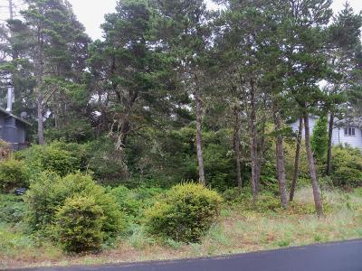 Bayshore Residential Lots & Land For Sale: 2201 NW Mokmak Lake Dr