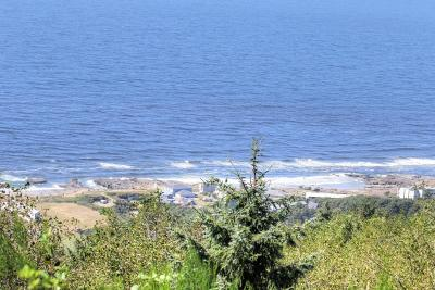 Yachats OR Residential Lots & Land For Sale: $279,000