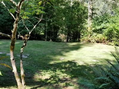 Neskowin Residential Lots & Land For Sale: T/L 700 S Fairway Ct