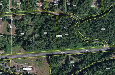 Neotsu, Otis, Rose Lodge Residential Lots & Land For Sale: 308 N Meadow Pl