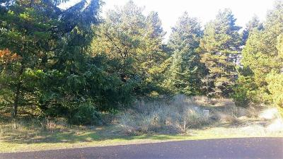 Pacific City Residential Lots & Land For Sale: TL41 Venture Blvd