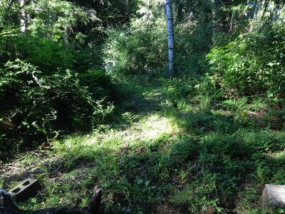 Otis Residential Lots & Land For Sale: T/L 102 N Timber Rd.
