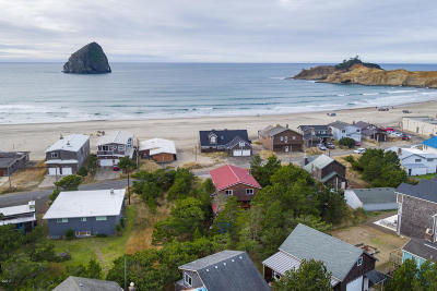 Pacific City OR Residential Lots & Land For Sale: $224,500