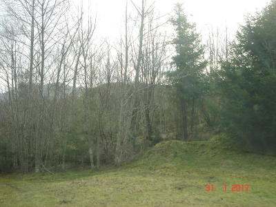 Neotsu, Otis, Rose Lodge Residential Lots & Land For Sale: 38.84 Ac N. North Bank Rd