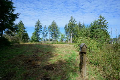 Waldport OR Residential Lots & Land For Sale: $225,000