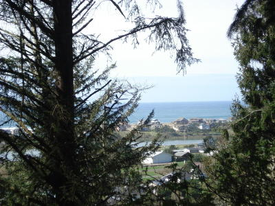 Pacific City Residential Lots & Land For Sale: TL 10900 Fisher Rd