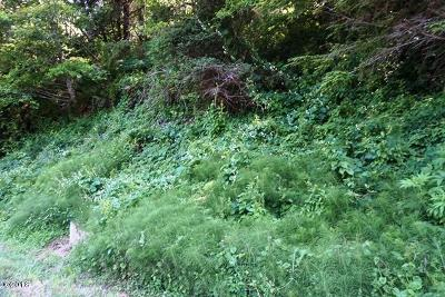 Depoe Bay, Gleneden Beach, Lincoln City, Newport, Otter Rock, Seal Rock, South Beach, Tidewater, Toledo, Waldport, Yachats Residential Lots & Land For Sale: Lot 23 Sea Crest Drive