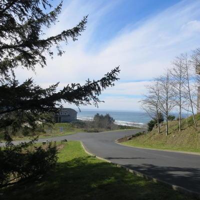 Neskowin Residential Lots & Land For Sale: 49 Tyee Loop