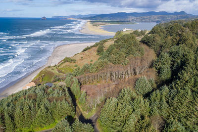 Neskowin Residential Lots & Land For Sale: TL 104 Horizon View Ave