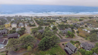 Lincoln City Residential Lots & Land For Sale: 3700 NE Mulberry Loop