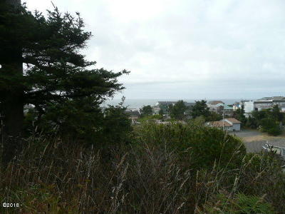 Newport Residential Lots & Land For Sale: 100 Block NW 3rd St