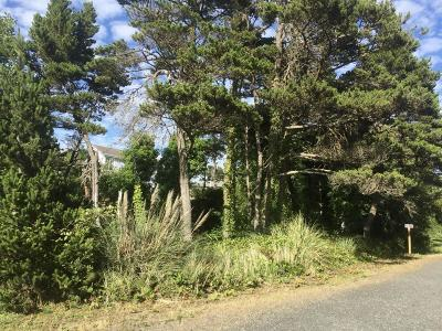 Newport Residential Lots & Land For Sale: 2001 NW Ocean View Dr