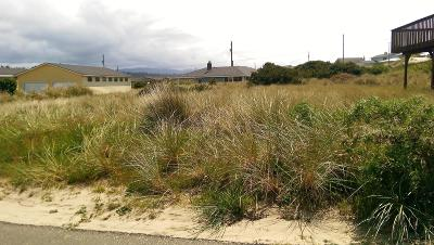 Waldport OR Residential Lots & Land For Sale: $32,000