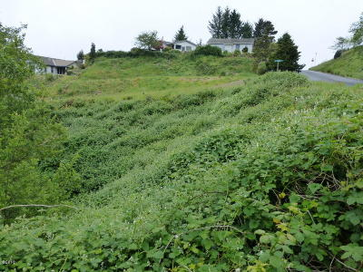 Newport Residential Lots & Land For Sale: xxx SE Scenic Lp