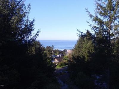Newport Residential Lots & Land For Sale: 200 NE Windmill