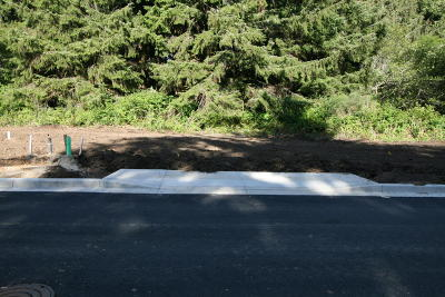 Lincoln City Residential Lots & Land For Sale: Lot #102 NE 61st Place