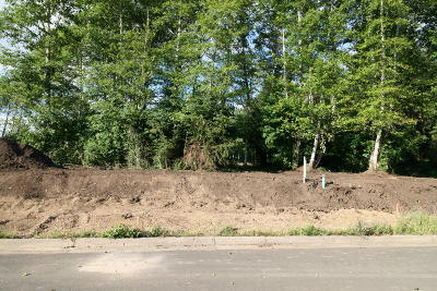 Depoe Bay, Gleneden Beach, Lincoln City, Newport, Otter Rock, Seal Rock, South Beach, Tidewater, Toledo, Waldport, Yachats Residential Lots & Land For Sale: Lot #108 NE Voyage Way
